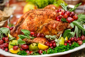 turkey-thanksgiving-roaster-oven-2
