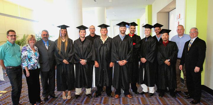 Graduation-group-picture-72dpi
