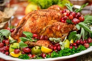 turkey-thanksgiving-roaster-oven-2
